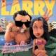 Leisure Suit Larry III: Passionate Patti in Pursuit of the Pulsating Pectorals