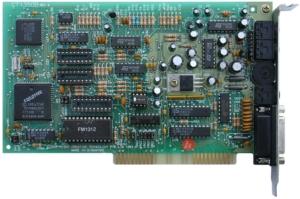 CT-1350B rev4